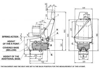 seat belt base seat harness wiring diagram